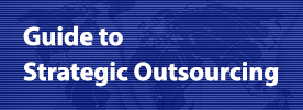 Guide to Strategic Outsourcing